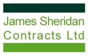 James Sheridan Contracts Ltd