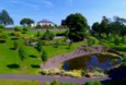 Landscape firm lifts all-Ireland industry award for record seventh time