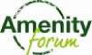 Amenity Forum Meeting 7th April 2016, Greenmount Campus