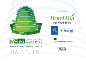2015 ALCI Landscape Awards Lunch Tickets now available