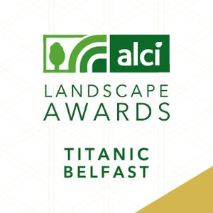ALCI Landscape Awards