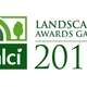 2011 ALCI AWARD WINNERS ANNOUNCED