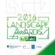 ALCI 2016 Landscape Awards