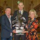 GB LANDSCAPES WINS THE PRESTIGIOUS BOG OAK TROPHY
