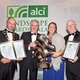 2013 ALCI Landscape Awards