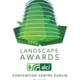 2015 ALCI Landscape Awards Winners